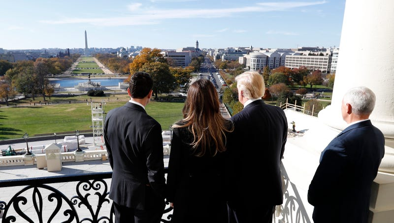 Image via AP