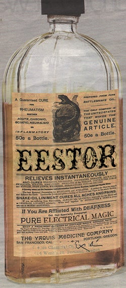 Illustration for article titled EEStor Battery Makers Secure US Patent For Screen-Printed Battery Cells