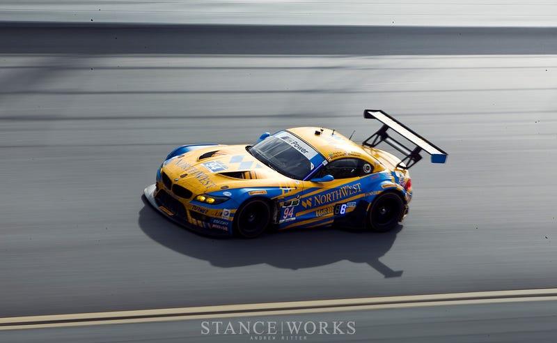 Illustration for article titled ECS Tuning acquires Turner Motorsport