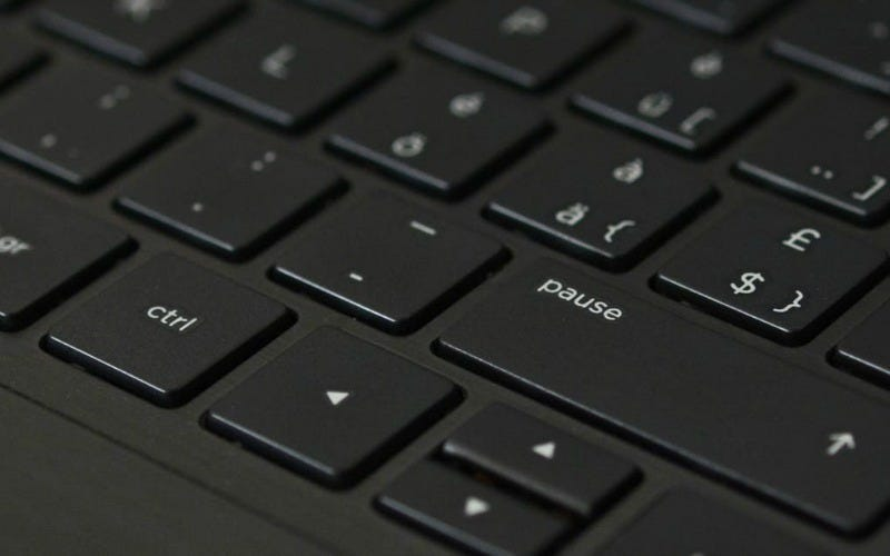 How To Create A Custom Shortcut On Your Mac