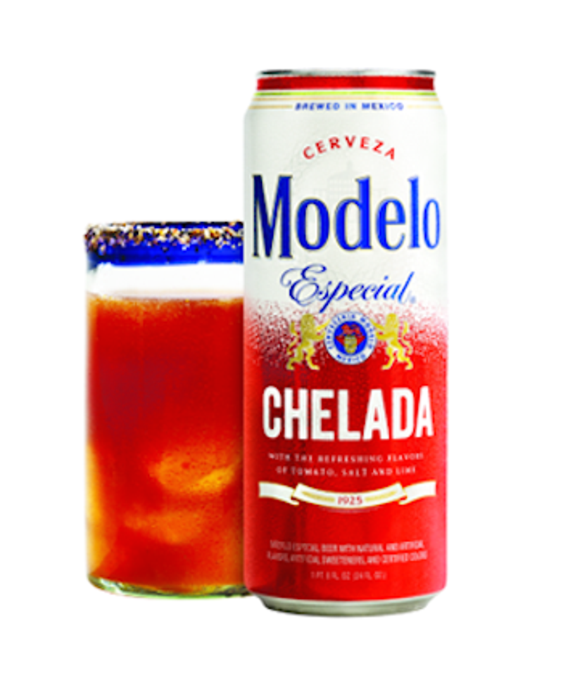Clamato and a High Life .... Hell Yeah - Pirate4x4.Com : 4x4 and ...