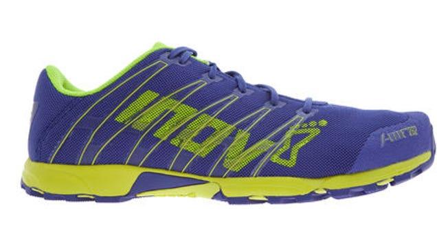 Evangelion Running Shoes