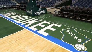 The Milwaukee Bucks Are Already Threatening To Move