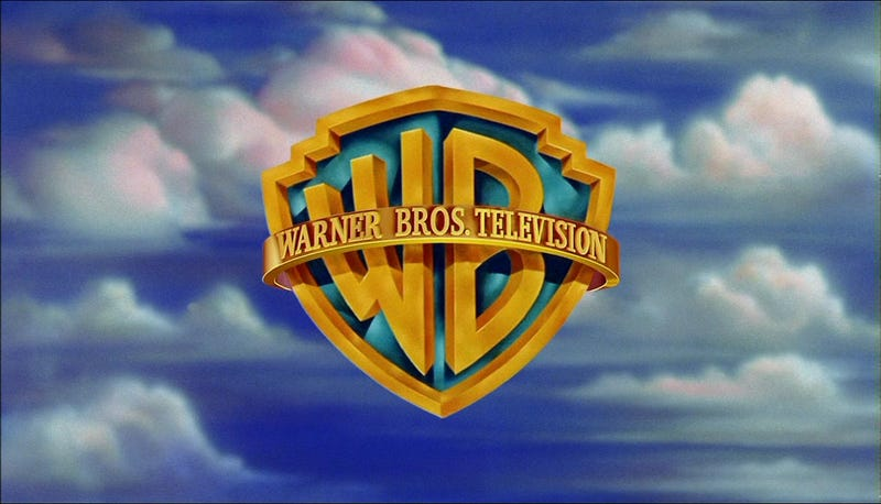 Illustration for article titled Warner Bros. Schedules New Animated Films In 2017 and 2018