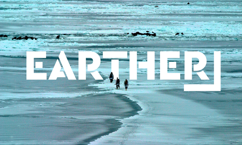 Maddie Stone Named Managing Editor of Earther, Ari Phillips Joins as Senior News Editor.
