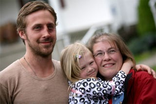 Illustration for article titled Ryan Gosling: When Garanimals Attack