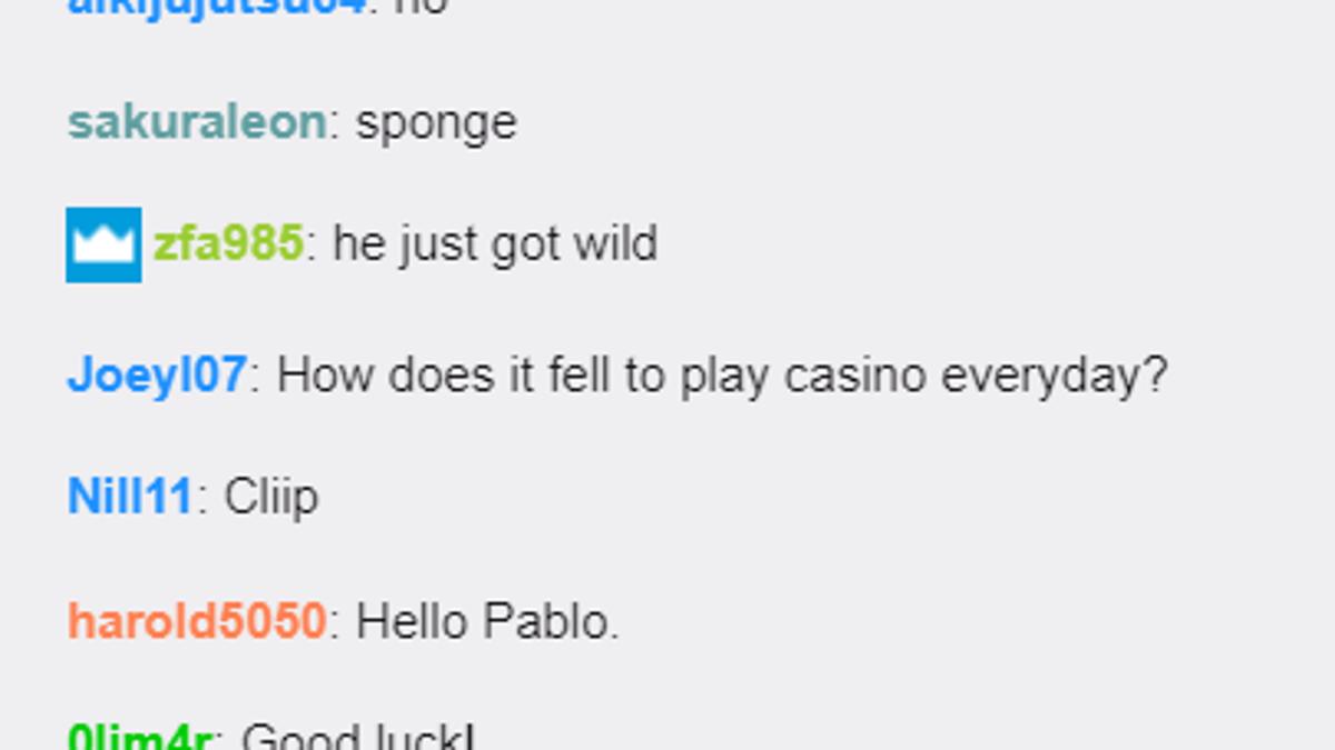 william hill online casino live