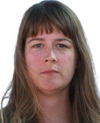 Sylvia Laroche