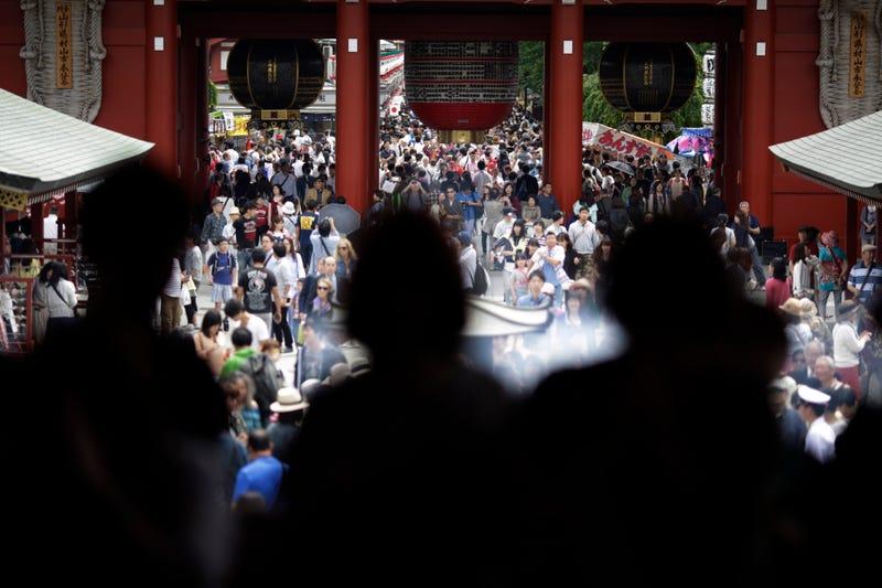 [Image: AP Photo/Eugene Hoshiko]