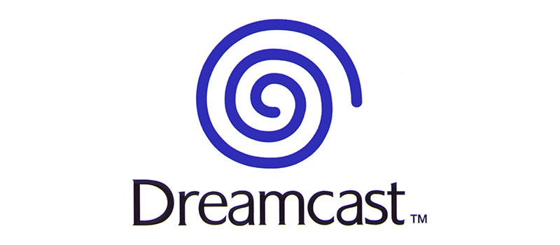 Illustration for article titled How Xbox Could Have Helped The Dreamcast Survive