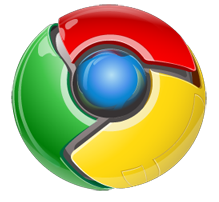 Illustration for article titled Chrome for Mac and Linux Slated for First Half of 2009