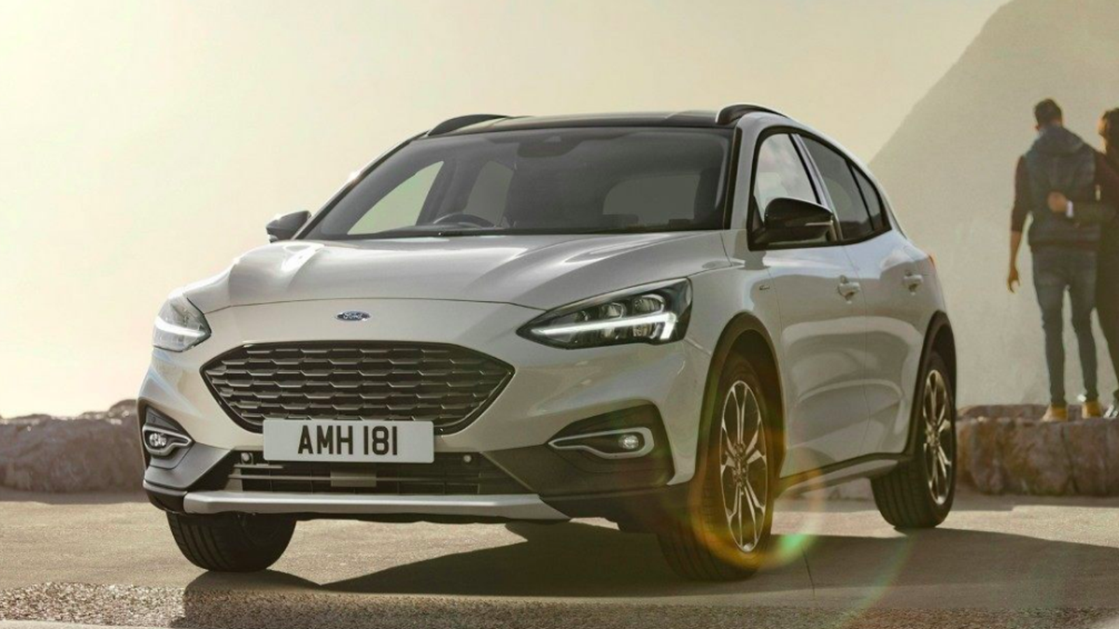 The 2019 Ford Focus Is Dead For U S Thanks To Trump S Tariffs