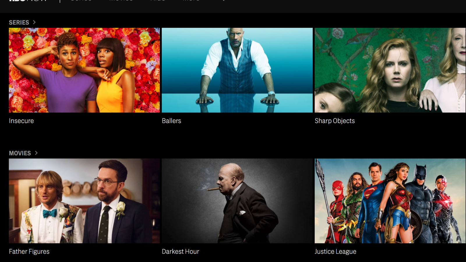 How to Access HBO Now From Outside the U S