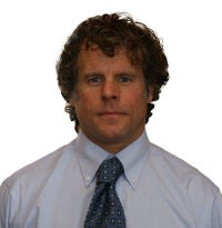 Geoff Scheer