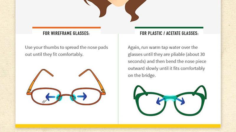 best online eyeglasses store 25cv  best online eyeglasses store