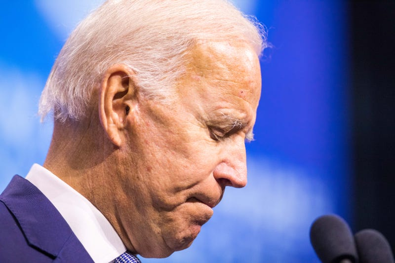 Post-Debate Analysis: Joe Biden Is a White Man, the Media Are Racist Against Julián Castro and Black People Are Out of Their Goddamn Minds