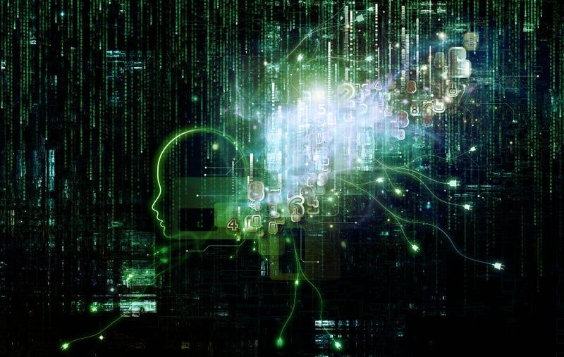 Vivimos en un mundo simulado programado por las civilizaciones del futuro: la teoría Bostrom