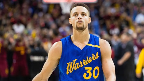 8821c5e7b30 NBA Admits That Refs Blew Two Calls In Favor Of Cavs  Warriors Remain  Chump-Ass Chokers