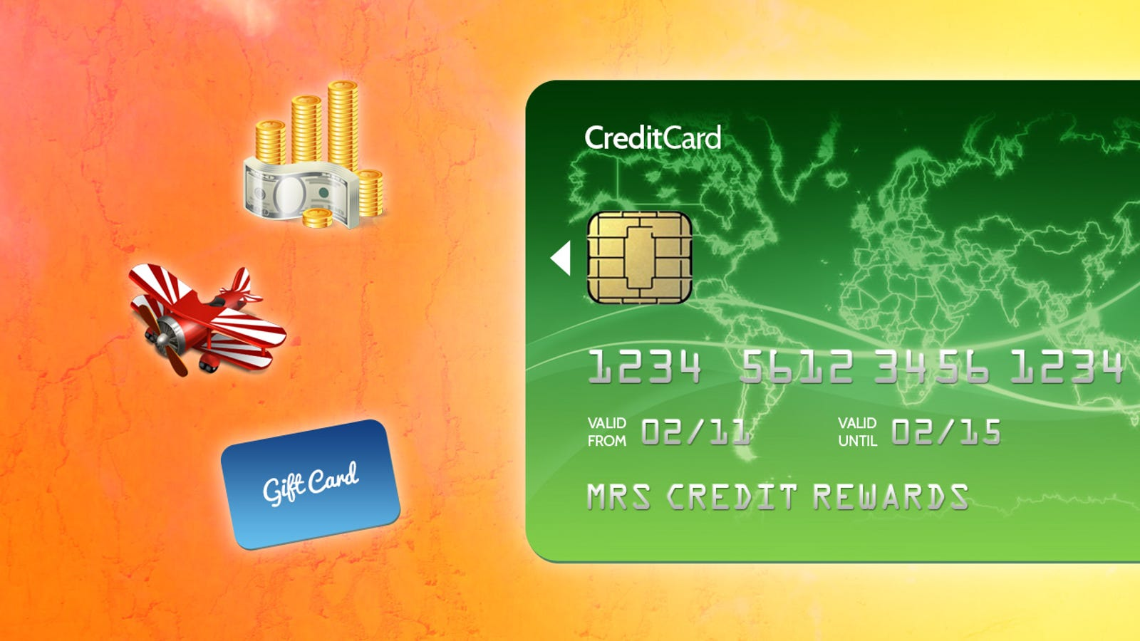 What\'s the Best Way to Use My Credit Card Rewards and Travel Points?