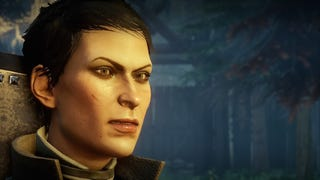 Illustration for article titled EA Says India Won't Get Dragon Age: Inquisition Due To Obscenity Laws