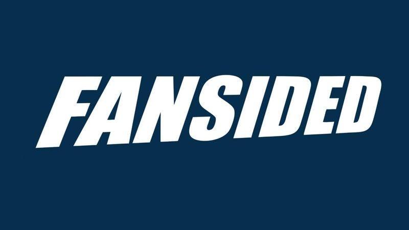 Illustration for article titled 'FanSided' Ranks All 128 NFL Teams