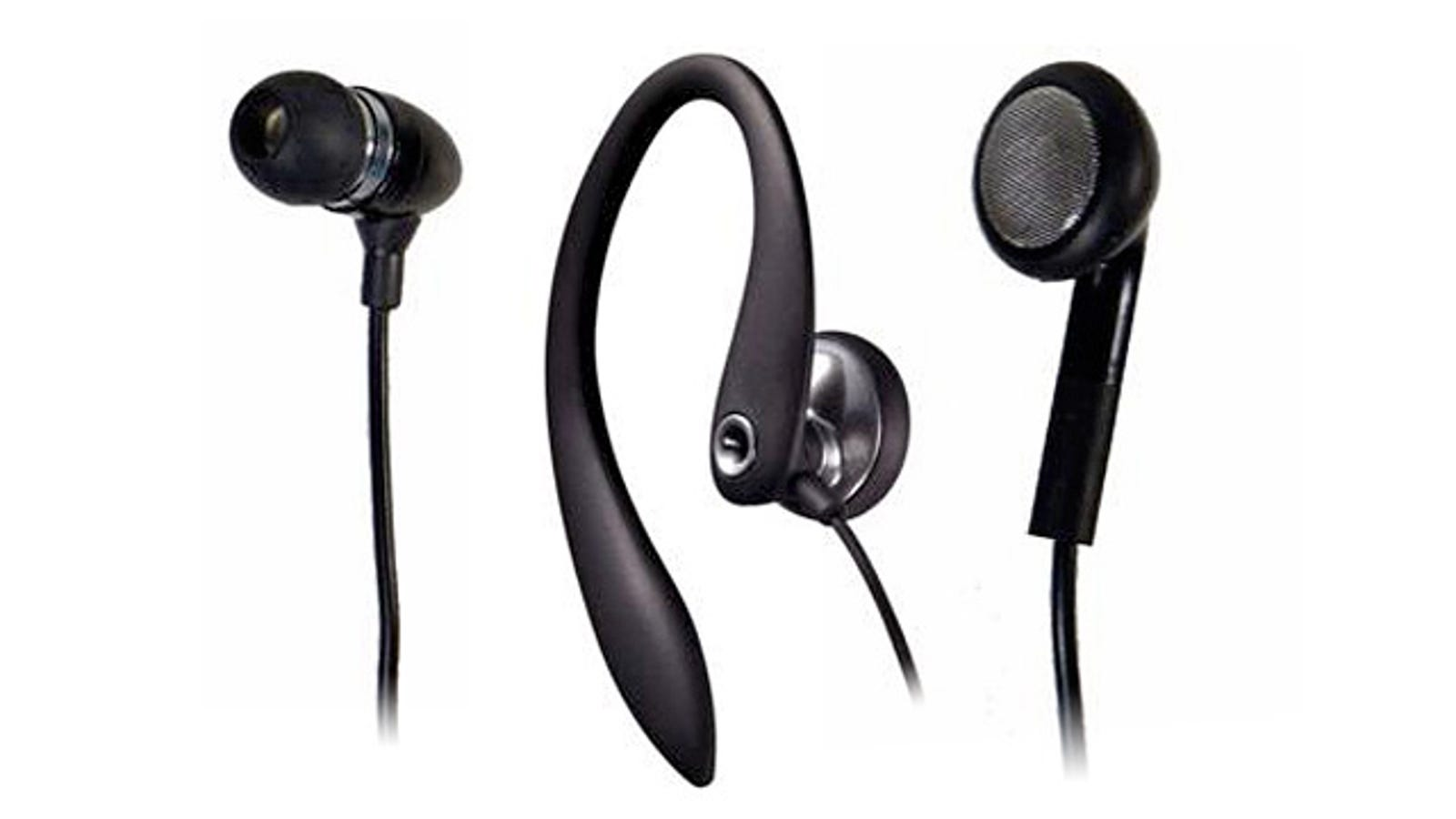 Wireless headphones bluetooth originales - wireless headphones bluetooth prime