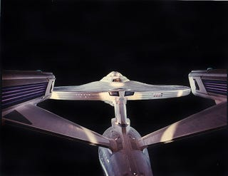 Illustration for article titled New Enterprise Will Look Like Old Enterprise