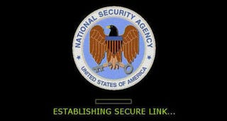 Illustration for article titled The NSA Made Its Own Google to Help Share Your Data with Cops