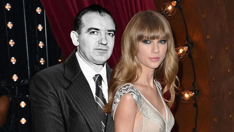 who is taylor swift dating now