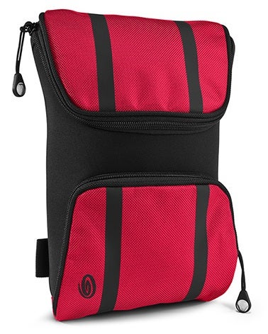 Illustration for article titled Timbuk2's T-Pack: Maybe Netbooks Cases Can Be Attractive