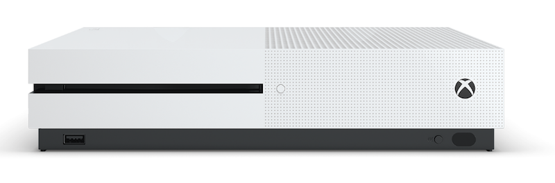 Illustration for article titled All The Current Options For Buying An Xbox One S