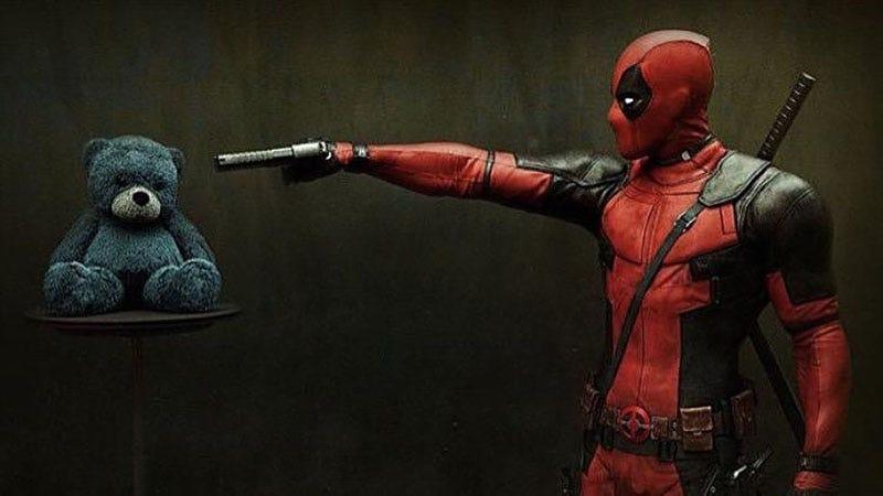 Illustration for article titled El efecto Deadpool, o como una sola película puede cambiar todo el cine de superhéroes