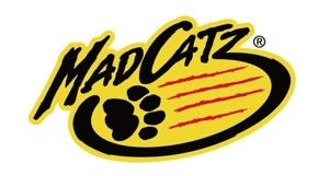 Illustration for article titled Mad Catz Is Making Mad Moneyz