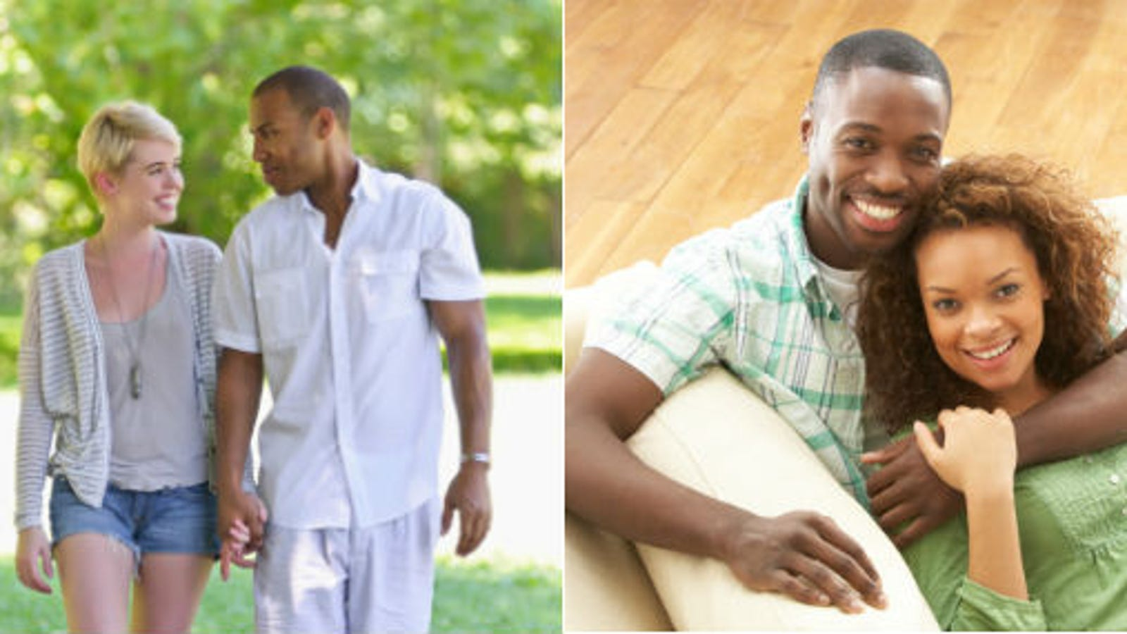 im dating the pastors son