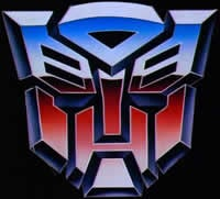 Illustration for article titled Optimus Rising - A Transformers Reboot