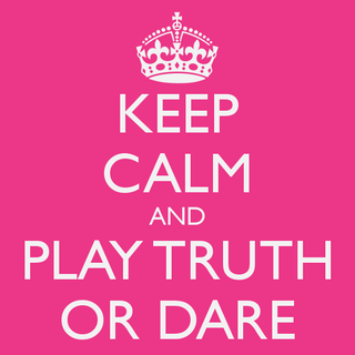 Illustration for article titled TAY Late Night:  Truth or Dare