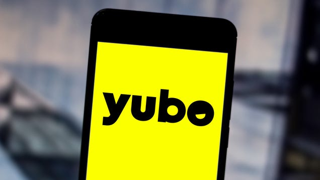 What Parents Need to Know About Yubo, the  Tinder for Teens