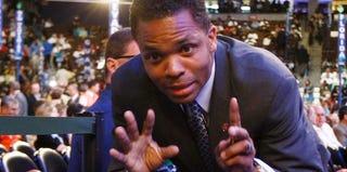 Jesse Jackson Jr. (Chip Somodevilla/Getty Images)