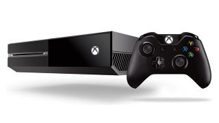 Illustration for article titled You Might (One Day) Be Able To Stream PC Games To An Xbox One