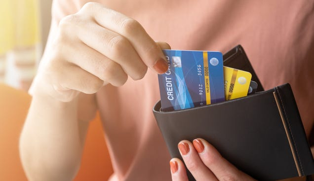 Credit Card Welcome Bonuses Are at All-Time Highs