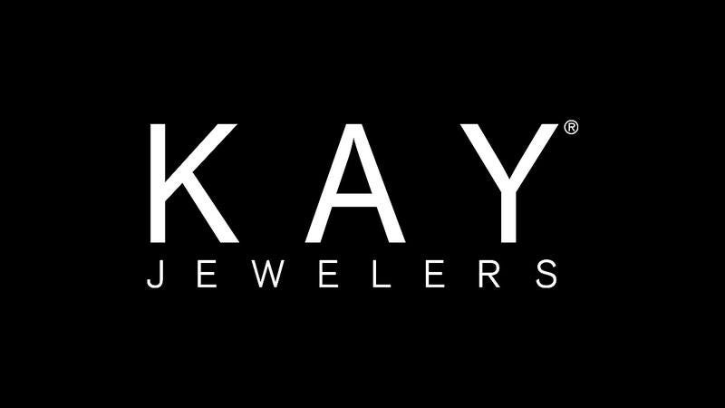 The Kay Jewelers logo