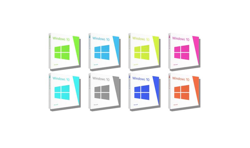 Illustration for article titled Microsoft vuelve a cometer con Windows 10 su error más ridículo