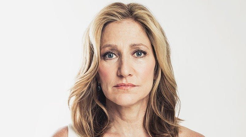 Edie Falco is joining the Avatar sequels, which don't yet have titles.