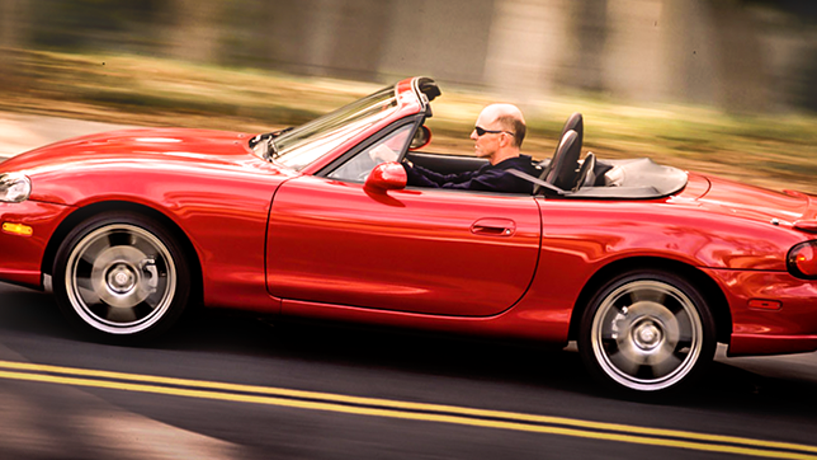 Cars Under 4000: EBay Challenge: The Most Dependable Cars For Under $4,000