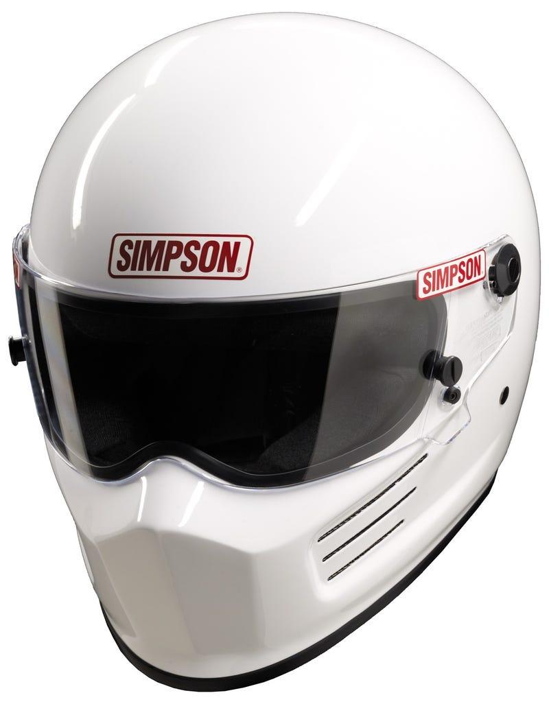 My Amazing Photo Gallery Car Racing Helmets