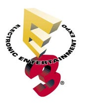 Illustration for article titled Holy Smoke, There Will Be E3 2009!
