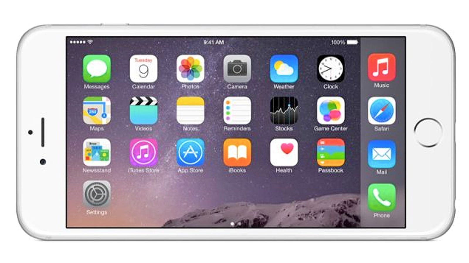 The Worst iOS 8 1 Bugs and How to Fix Them