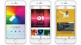 iOS 8.4 Quietly Disables Home Sharing for Music