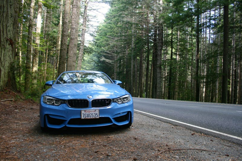 Your Ridiculously Awesome BMW M Wallpaper Is Here - Awesome bmw