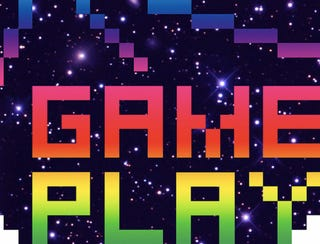 Illustration for article titled Game Play, NYC's premiere videogame theater festival, opens next week